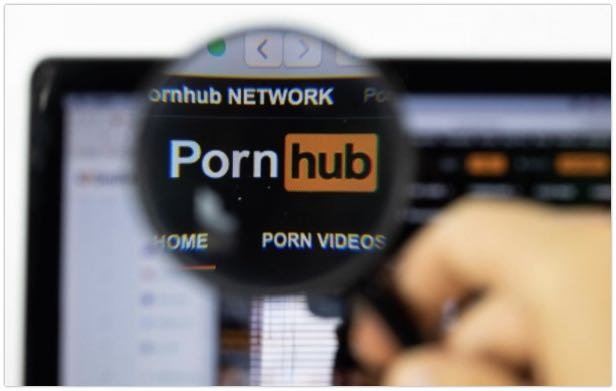 Pornhub has launched educational sex videos