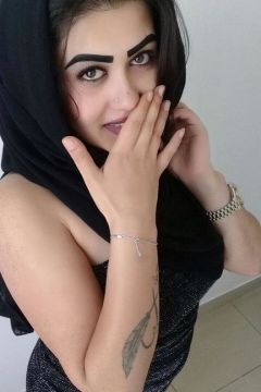 Call girl in Abu Dhabi: Lena available for booking +971 55 388 4719