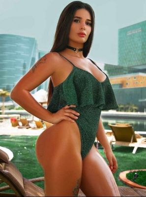 One of high class escorts in Abu Dhabi can see you tonight: call +7967 1424 551