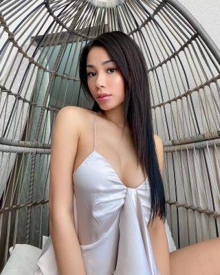 Miya on escort service website sexabudhabi.club