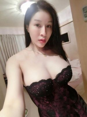 Kitty - escort from asia on SexAbudhabi.club