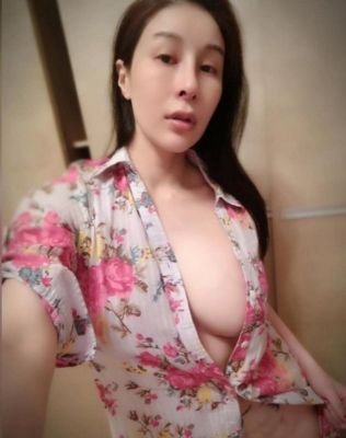 Sex with top escort in UAE, call +971 50 747 5118