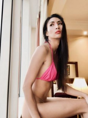 One of model escorts in Abu Dhabi is waiting for your call on SexAbudhabi.club