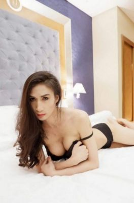 Nanathai escorts Abu Dhabi citizens and guests for USD 3000/hr