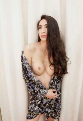 Abu Dhabi arab escort girl Nanathai (54 kg, 176 cm)