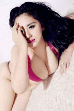 BDSM dating with mistress escort Yangyang