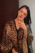 Lesbian escort in UAE for a kinky date: +971 54 456 5147