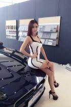 China girl in Abu Dhabi for full service on SexAbudhabi.club