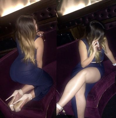 Sex with an exclusive escort Jenny : call +971 50 225 7813