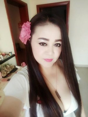The best of escort women in Abu Dhabi - Happy Time Escort, 25 y.o.