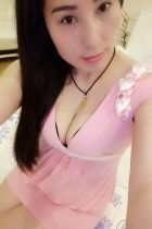 Escort online: Happy Time Escort, +971 58 231 0029