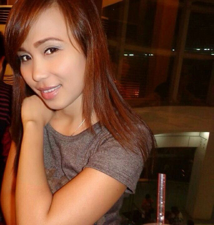 Philippine call girl in abu dhabi