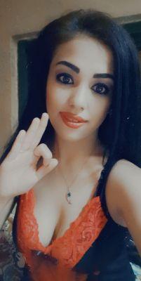 Jasmine Abudhabi , an adult escort, phone number for booking +971 56 209 9392