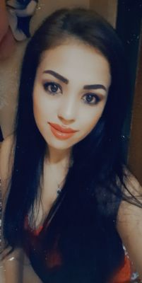 The best girl Jasmine Abudhabi  among indian escorts Abu Dhabi has in store
