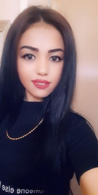 Alisa Abudhabi , photos from the website sexabudhabi.club