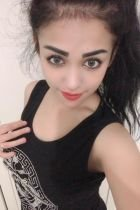 Asian prostitute on sexabudhabi.club with sexy photos
