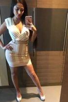 Domination escorts in UAE for BDSM 24 7
