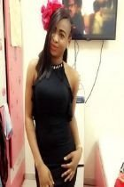 Top escort asian Abu Dhabi girl Kara will please you tonight