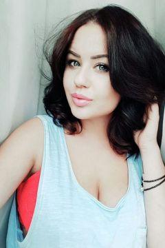 OLIVIA for escort, fetish and sex in UAE