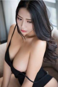 Abu Dhabi escort for anal on SexAbudhabi.club
