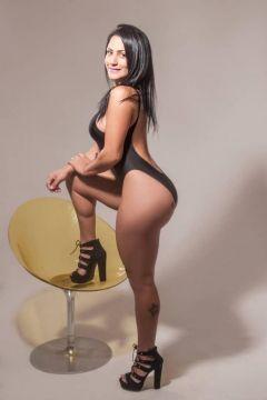 Prostitute Genesis , book her +971 58 960 5458