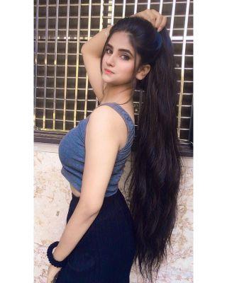 Intimate dating with Abu Dhabi escort girl, call +971 55 411 6818