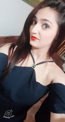 Photos of hooker +971554116818 Manoor on one of the best escort websites SexAbudhabi.club