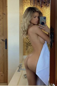 Look for escorts & babes? Book prostitute Alisa on sexabudhabi.club
