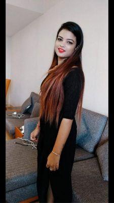 cheap call girls +971555647424 Akansha
