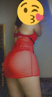 Local escort service offers sexy Saraarabe  0522753385, weight 50 kg, height 160 cm