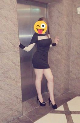 Have sex in Abu Dhabi with a 19 y.o. escort Sexy arabian