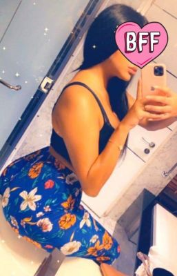 UAE hooker بزنس عرب for sex for AED 1000