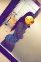 Mature female escort aged 19 is ready to meet you