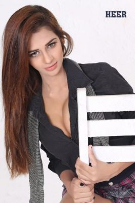 Find escorts on sexabudhabi.club: book your time with kinky Heer