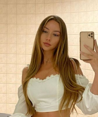 Arab escort in Abu Dhabi: Yvonne is here just fo, 22 years of age
