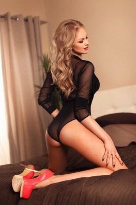 One of Abu Dhabi best escorts available 24 7, see pics on sexabudhabi.club