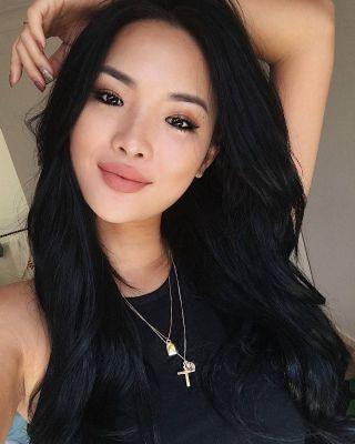 Intimate dating with Abu Dhabi escort girl, call +971528426062