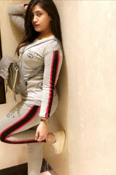 Professional adult service from Payal Sharma, 167 cm, 50 kg