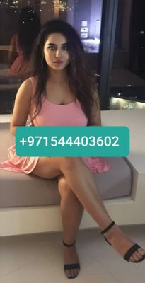 24 hour escort Natasha kapoor  in Abu Dhabi is waiting for a call