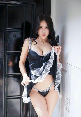 Lily (Abu Dhabi), sexual photo