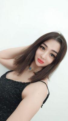 Sex with a thai escort in Abu Dhabi, +971 56 209 9392