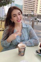 The best of escort women in Abu Dhabi - Sabrina , 21 y.o.