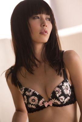 BDSM escort in Abu Dhabi: Miya will punish you
