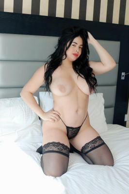 One of Abu Dhabi 24 7 escorts Brazilian sarah is available for AED 1500