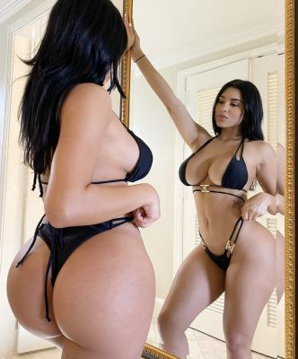 Pics and reviews on super escort Kimberly