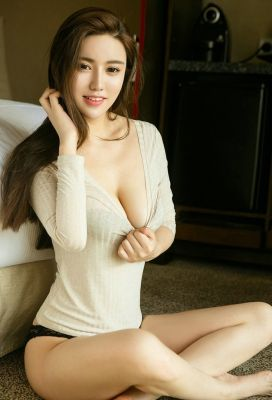 Abu Dhabi escort for incall services on sexabudhabi.club available around the clock