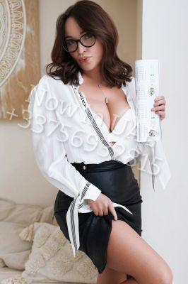 One of the most beautiful call girls in Abu Dhabi: Michelle180, 180 cm, 68 kg