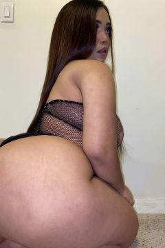 UAE private escort Cookie for sex, OWO, massage