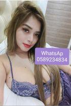 Leely Riming Cim, mature escort, 21 years old