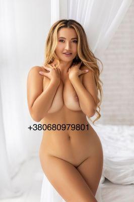 Abu Dhabi massage girl Julia, 160 cm, 55 kg